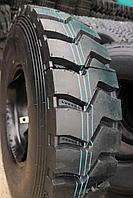 Грузовые шины Санфул SUNFULL 12.00R20-20PR HF321 (карьерный) полный шинокомплект