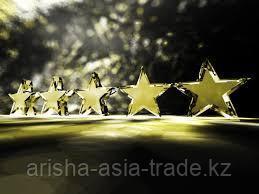 Акция 5 звезд !!! Подарки к каждому заказу!