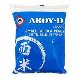 AROY-D Тапиока в шариках,454 гр