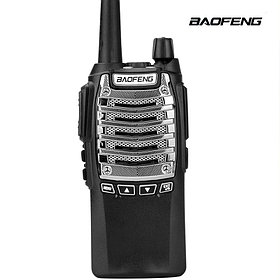 Рация Baofeng UV-8D