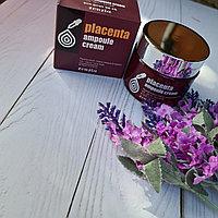 Крем для лица ZENZIA Placenta Ampoule Cream