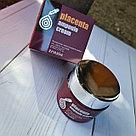 Крем для лица ZENZIA Placenta Ampoule Cream, фото 2