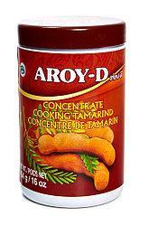 Паста из тамаринда AROY-D ,454 гр