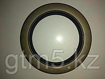 Маслосъемный сальник (Toyota 424151048071)