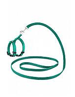 Комплект Saival Classic «Color» Зеленый XXS