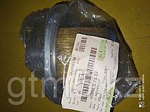 Приемный фильтр гидравлический Caterpillar CAT DP50K ET28B (TVH/13239574)