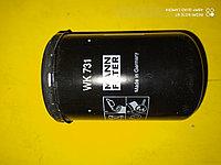 Топливный фильтр  Caterpillar CAT DP50K ET28B (TVH/14582998)