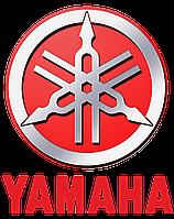 Yamaha Y F80-F100 Зеркало помпы 60C4432340