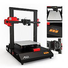 3D Принтер Anet ET4 (монтаж)