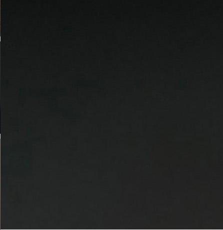 Алюминиевая композитная панель Bildex AN 8104/ Bronze 85