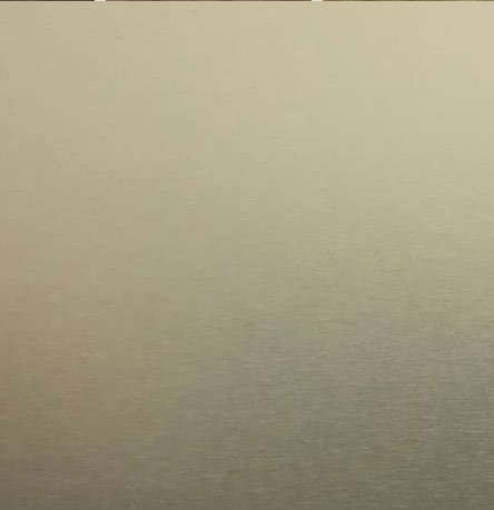 Алюминиевая композитная панель Bildex AN 8103/ Bronze 30