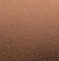 Алюминиевая композитная панель Bildex AN 8102/ Copper 30