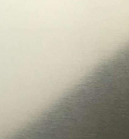 Алюминиевая композитная панель Bildex AN 8105/ Champagne