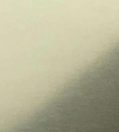 Алюминиевая композитная панель Bildex AN 8106/ Gold 20