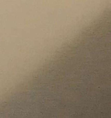 Алюминиевая композитная панель Bildex AN 8109/ Bronze 30