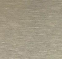 Алюминиевая композитная панель Bildex AN 8111/ Bronze 85
