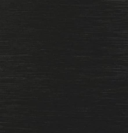 Алюминиевая композитная панель Bildex AN 8112/ Bronze 85
