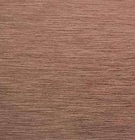 Алюминиевая композитная панель Bildex AN 8115/ Copper 30