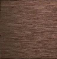 Алюминиевая композитная панель Bildex AN 8116/ Copper 50