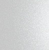 Алюминиевая композитная панель Bildex BK 1507/White Spark