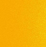 Алюминиевая композитная панель Bildex BK 1506/Yellow