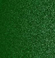 Алюминиевая композитная панель Bildex BK 1503/ Green