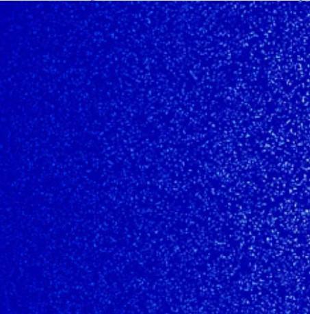 Алюминиевая композитная панель Bildex BK 1502/ Blue