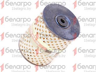 240-1117030 Фильтр топливный 1 отверстие бумажный, Беларусь
