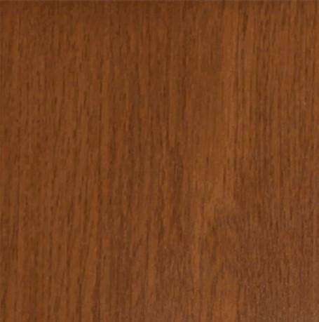Алюминиевая композитная панель Bildex BW 1801/ Золотой дуб