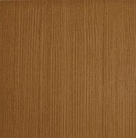 Алюминиевая композитная панель Bildex BW 1802/ Ирландский дуб