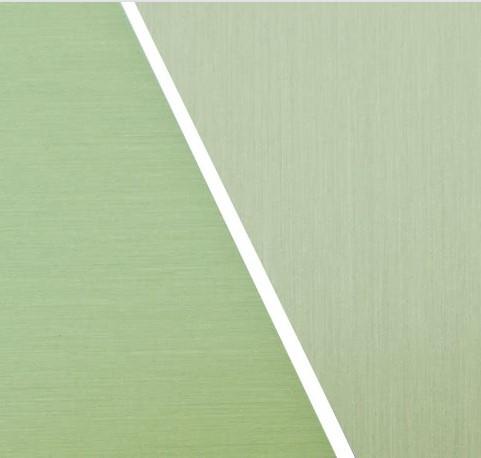 Алюминиевая композитная панель Bildex BS 1302/ Желтый