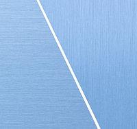 Алюминиевая композитная панель Bildex BS 1303/ Синий