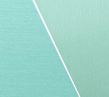 Алюминиевая композитная панель Bildex BS 1304/ Зеленый
