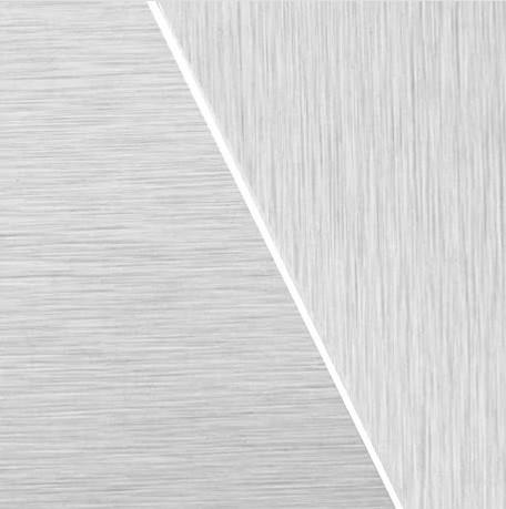 Алюминиевая композитная панель Bildex BS 1306/ Металлик