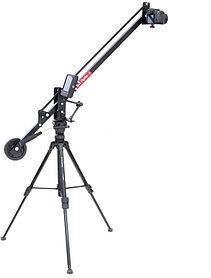 Стрела /1,2 метров/ Filmcity Flylite-4 для мини крана