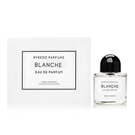 Byredo Blanche 100 ml. - Парфюмированная вода - Унисекс