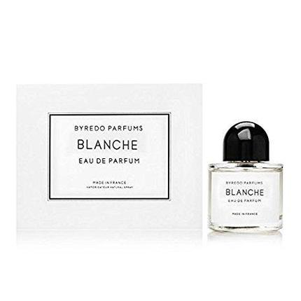 Byredo Blanche 100 ml. - Парфюмированная вода - Унисекс, фото 2