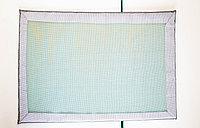 Дезинфицирующий (дезинфекционный) коврик без надписи