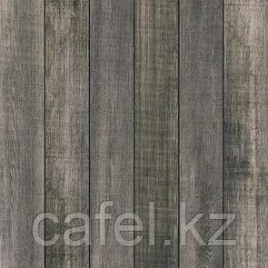Керамогранит 42х42 - Оксфорд | Oxford коричневый