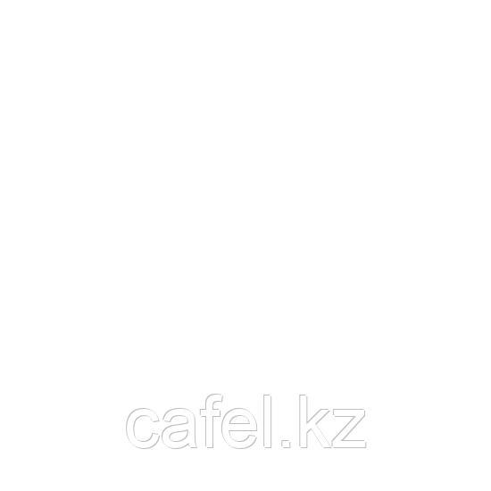 Керамогранит 42х42 - Палитра | Palitra белый