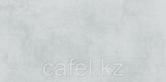 Керамогранит 30х60 - Поларис | Polaris светло-серый