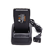 Аккумулятор BL-1 для раций BF-888/777/666s, фото 3