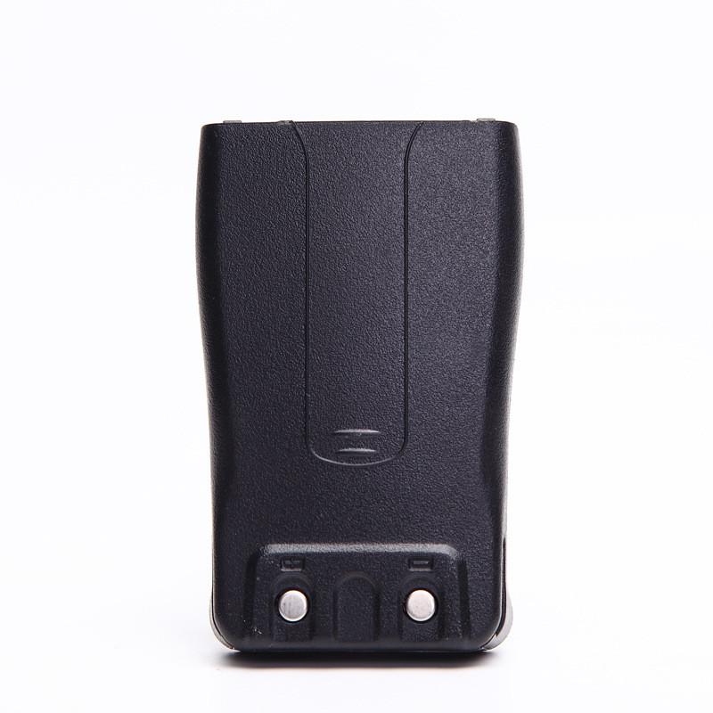 Аккумулятор BL-1 для раций BF-888/777/666s