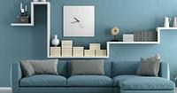 Мебель и Интерьер для дома