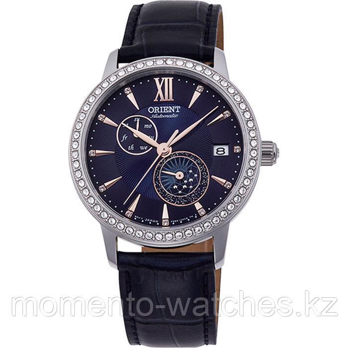 Женские часы Orient RA-AK0006L10B