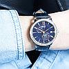 Женские часы Orient RA-AK0006L10B, фото 3