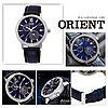Женские часы Orient RA-AK0006L10B, фото 2