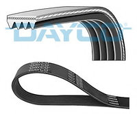Ремень 4PK884 DAYCO Audi - BMW - KIA - Mazda - Mitsubishi - Nissan - Opel -