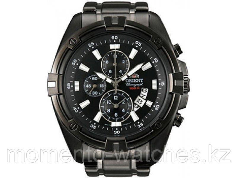 Женские часы Orient FTT0Y001B0