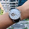 Мужские часы Orient RA-AR0004S10B, фото 2